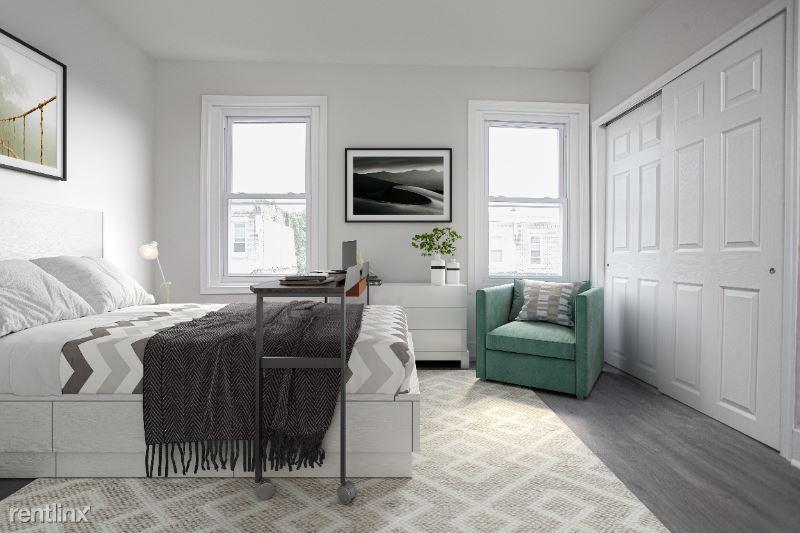 2537 N Chadwick St, Philadelphia, PA - 575 USD/ month