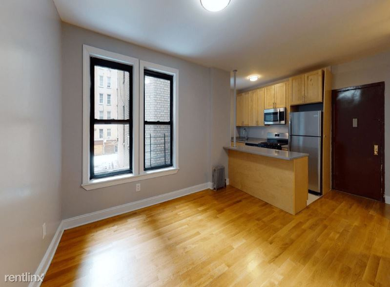 248 Wadsworth Ave 02E, New York, NY - 1,695 USD/ month
