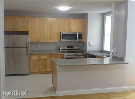 15 W 123rd St 00C, New York, NY - 1,980 USD/ month