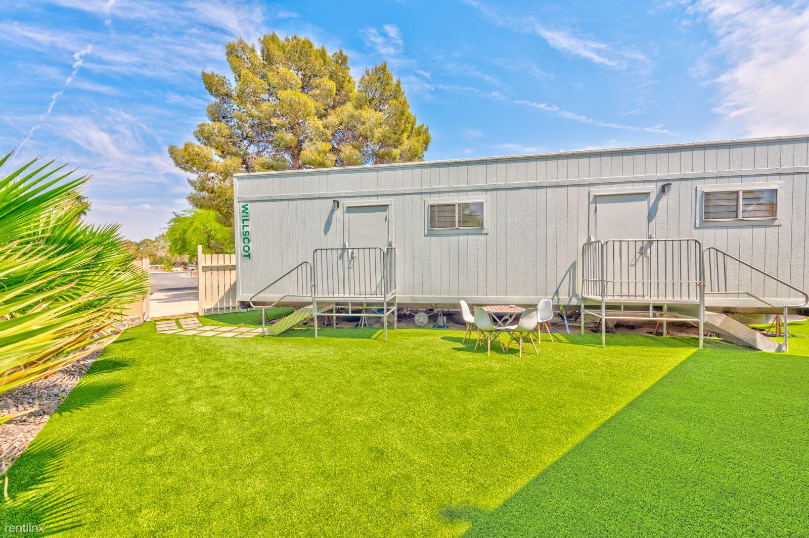 3255 El Camino Rd - 6000USD / month