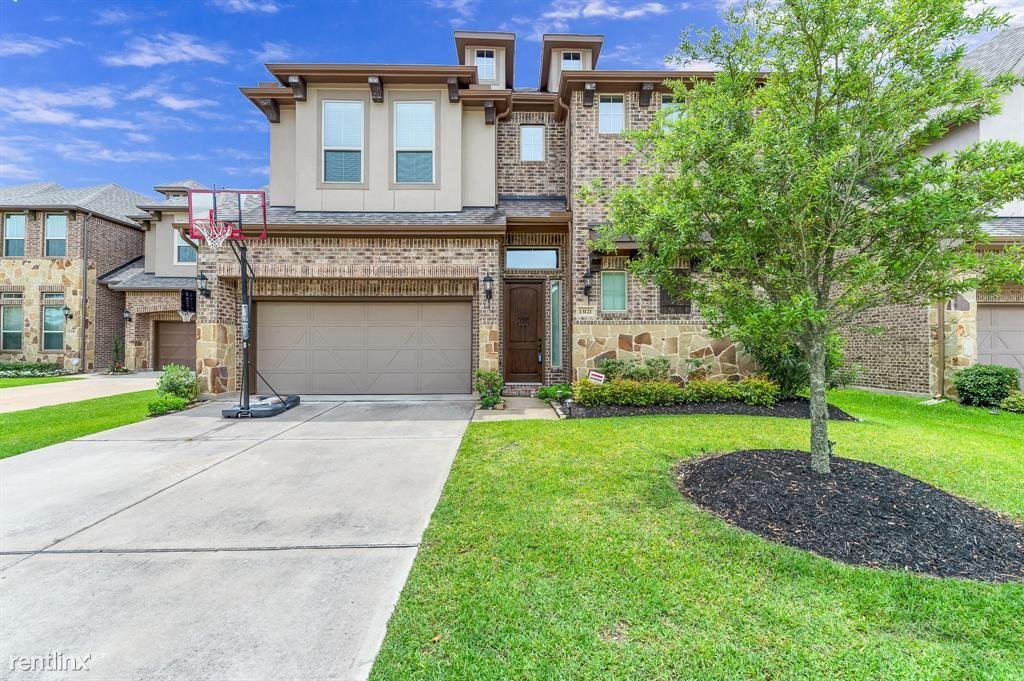 13121 Wornington Ct, Houston, TX - 3,950 USD/ month