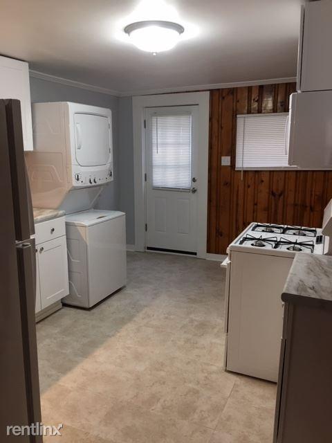 5402 Keystone Street, Pittsburgh, PA - 1,000 USD/ month