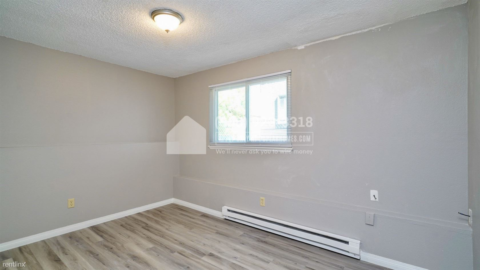 3718 S Oregon Street, Seattle, WA - 1,850 USD/ month