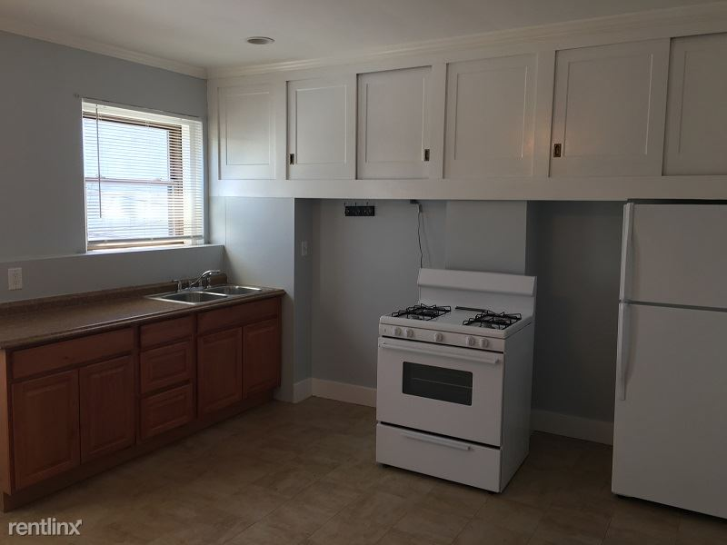 1535 Lowrie Street Unit 2, Pittsburgh, PA - 885 USD/ month