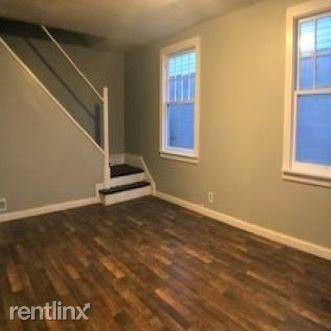 524 Reid St, Connersville, IN - 900 USD/ month