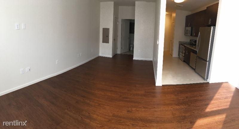 Lewis St, Boston, MA - 2,560 USD/ month
