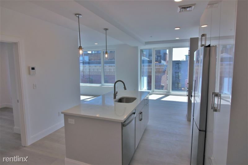 1 Newcomb St, Boston, MA - 3,100 USD/ month