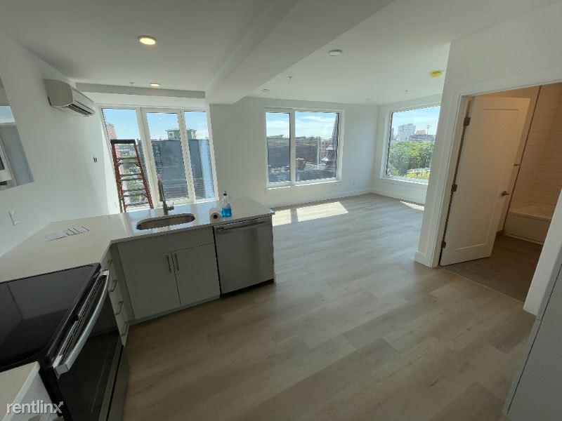 1 Newcomb St, Boston, MA - 2,300 USD/ month