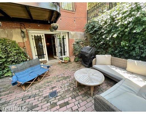5 Greenwich Park 1, Boston, MA - 3,300 USD/ month