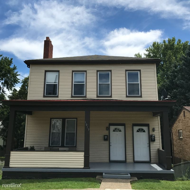 1017 Tweed St 2, Pittsburgh, PA - 875 USD/ month