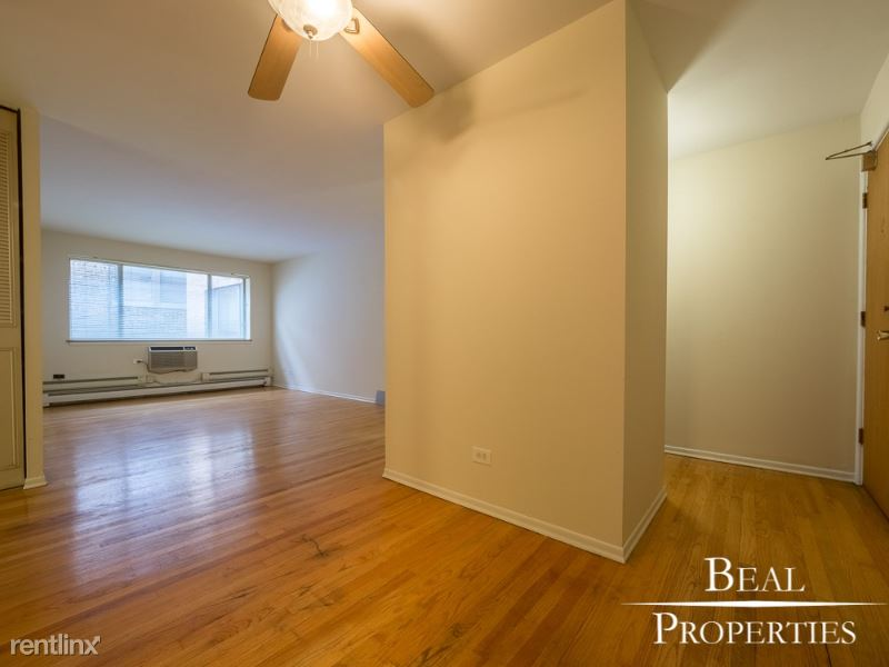 660 W Wrightwood Ave 315, Chicago, IL - 1,495 USD/ month