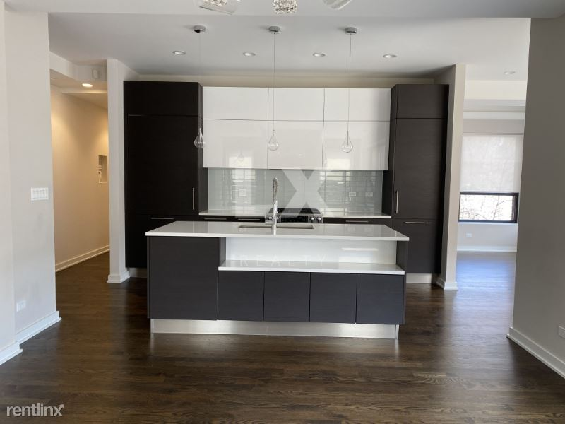 6900 N Sheridan Rd, Chicago, IL - 2,850 USD/ month