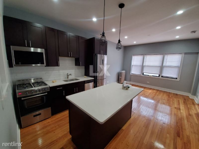 5604 W Leland Ave, Chicago, IL - 1,195 USD/ month