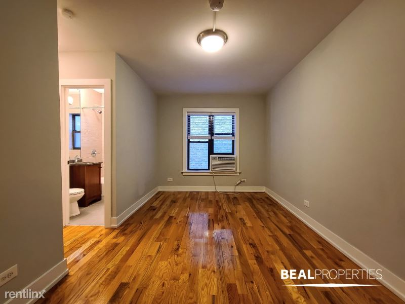 2906 N Mildred Ave N1, Chicago, IL - 1,295 USD/ month