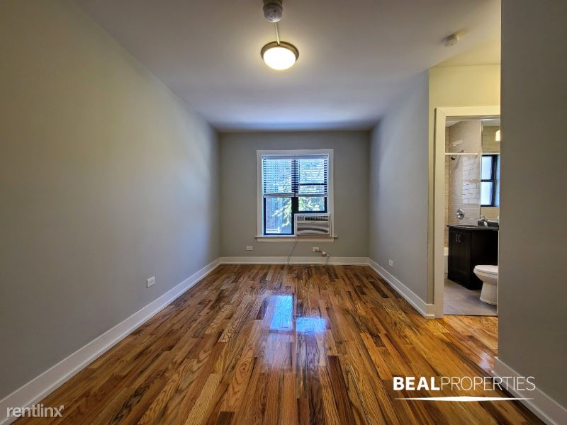 2910 N Mildred Ave Y1, Chicago, IL - 1,325 USD/ month