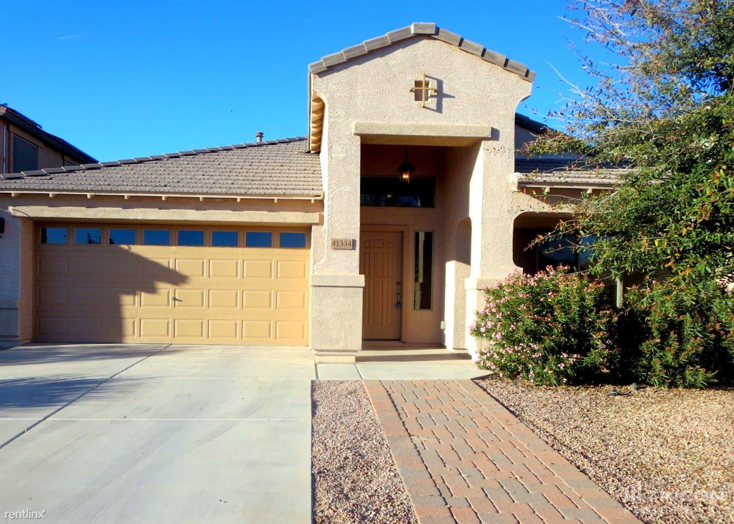 41334 W Hayden Drive, Maricopa, AZ - 1,899 USD/ month