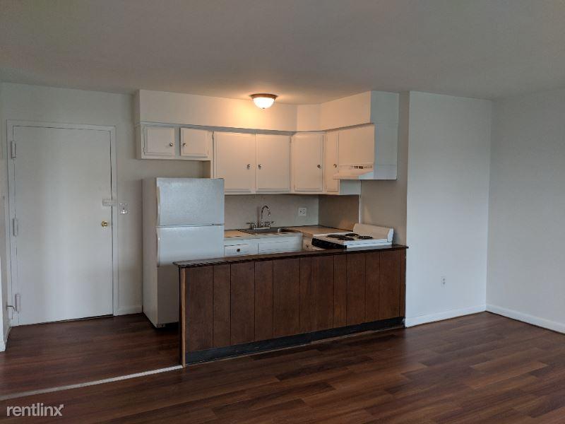 45 Wheeler Ave, Bridgeport, CT - 1,045 USD/ month