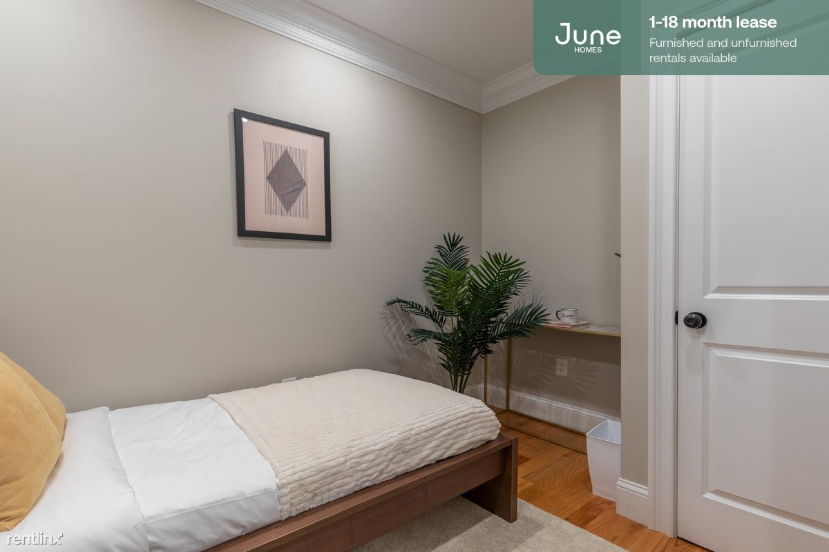 33 North Margin Street, Boston, MA, 02113, Boston, MA - 1,400 USD/ month