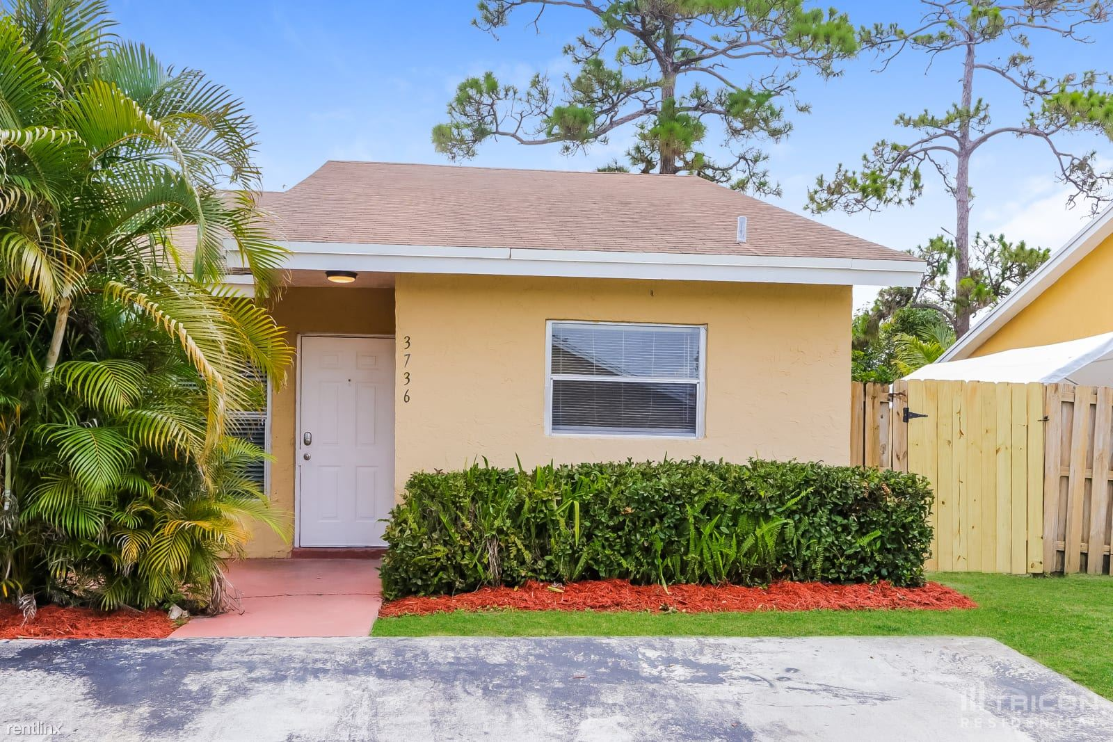 3736 Mil Lake Circle, Greenacres, FL - 1,849 USD/ month