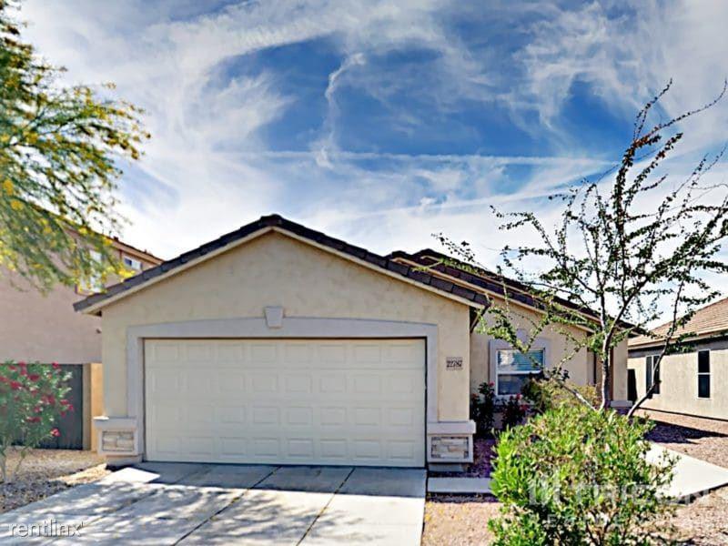22787 W Mohave Street, Buckeye, AZ - 1,819 USD/ month