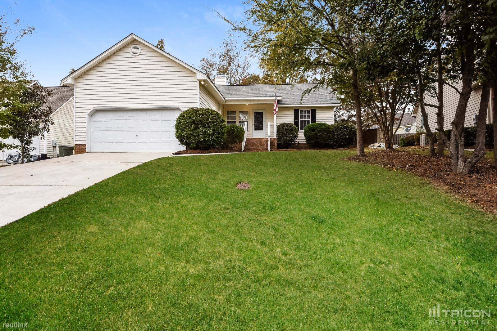 807 Sweet Thorne Road, Irmo, SC - 1,399 USD/ month