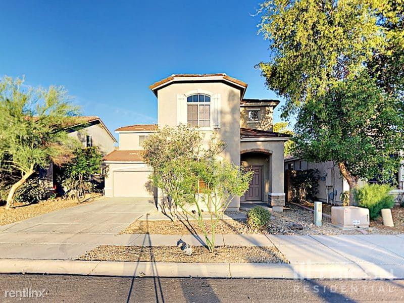 14704 N 175th Drive, Surprise, AZ - 1,949 USD/ month