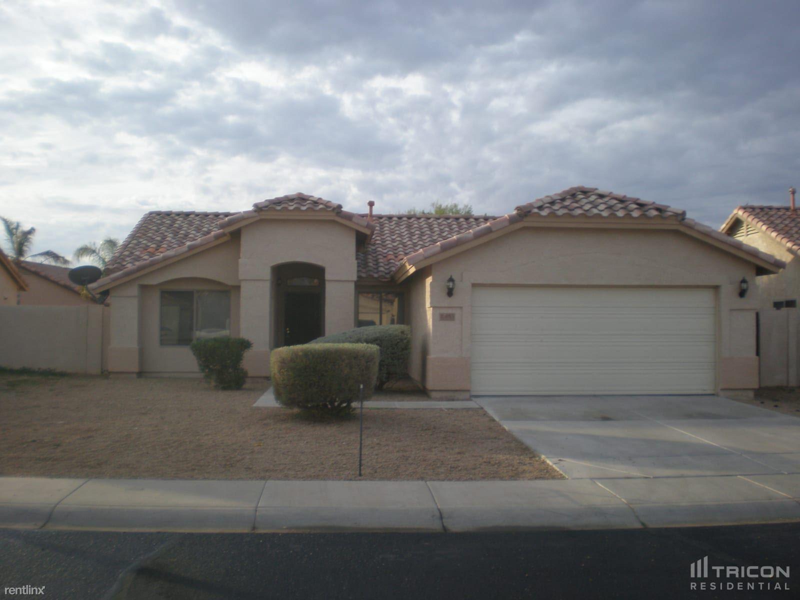 10853 W Sands Drive, Sun City, AZ - 2,099 USD/ month