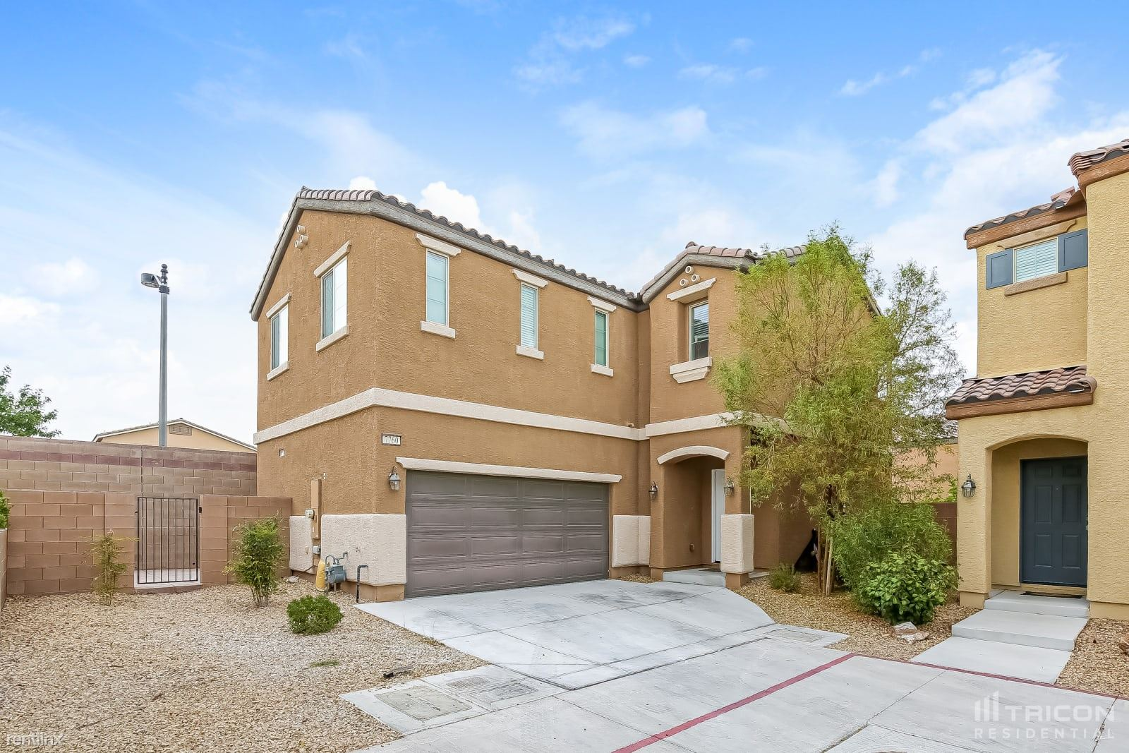 7760 Needlepoint Court - 2349USD / month