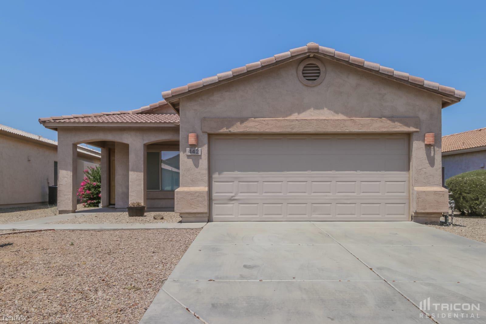 442 E Cheyenne Road, San Tan Valley, AZ - 1,899 USD/ month