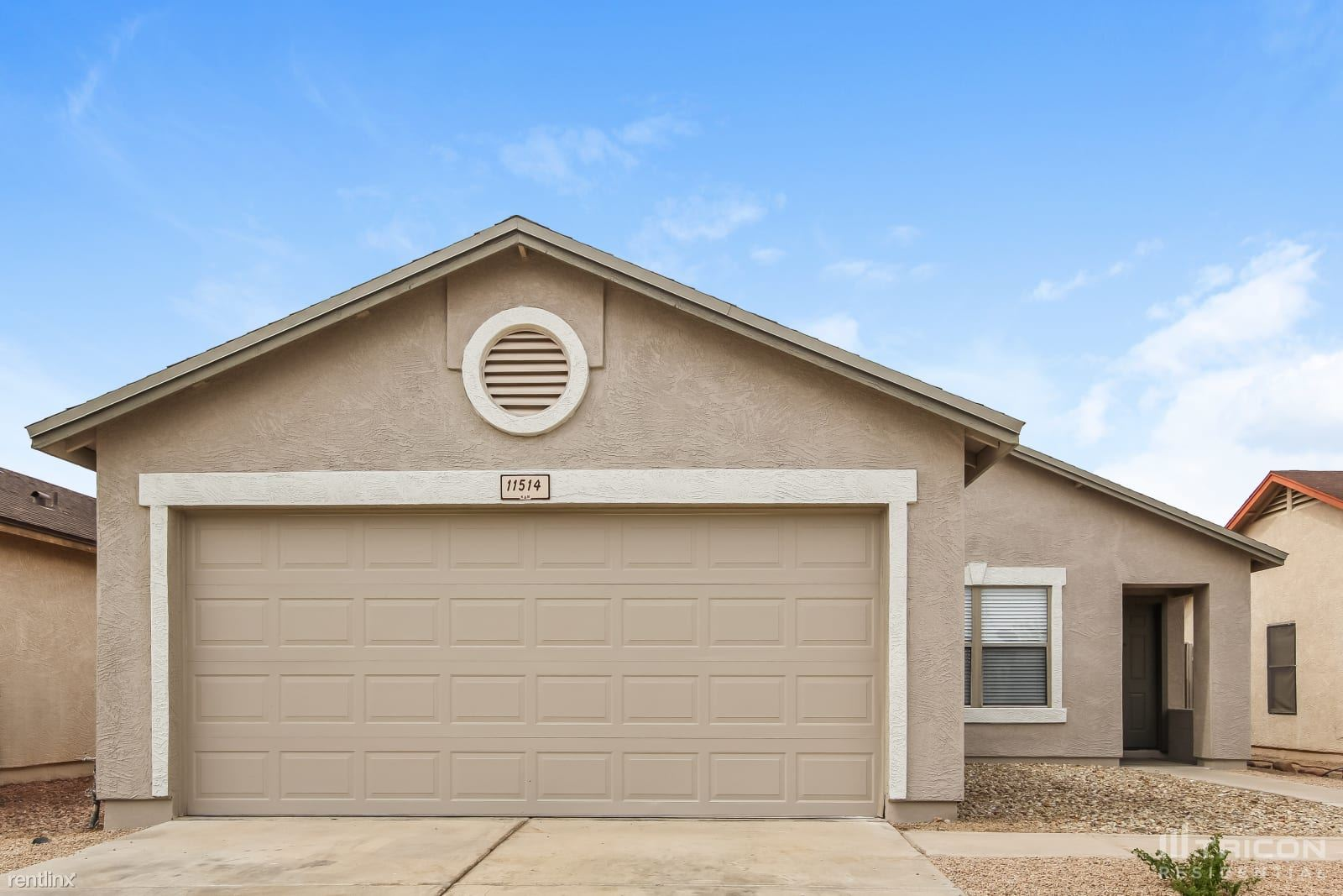 11514 W Larkspur Road, El Mirage, AZ - 2,049 USD/ month