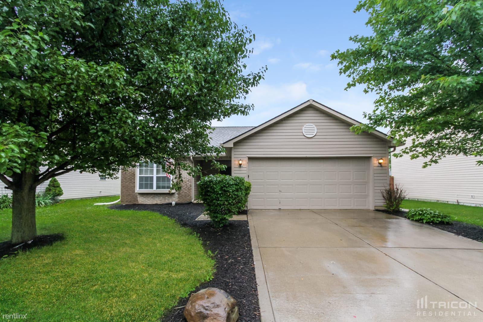 9728 Gibbon Lane, Avon, IN - 1,499 USD/ month