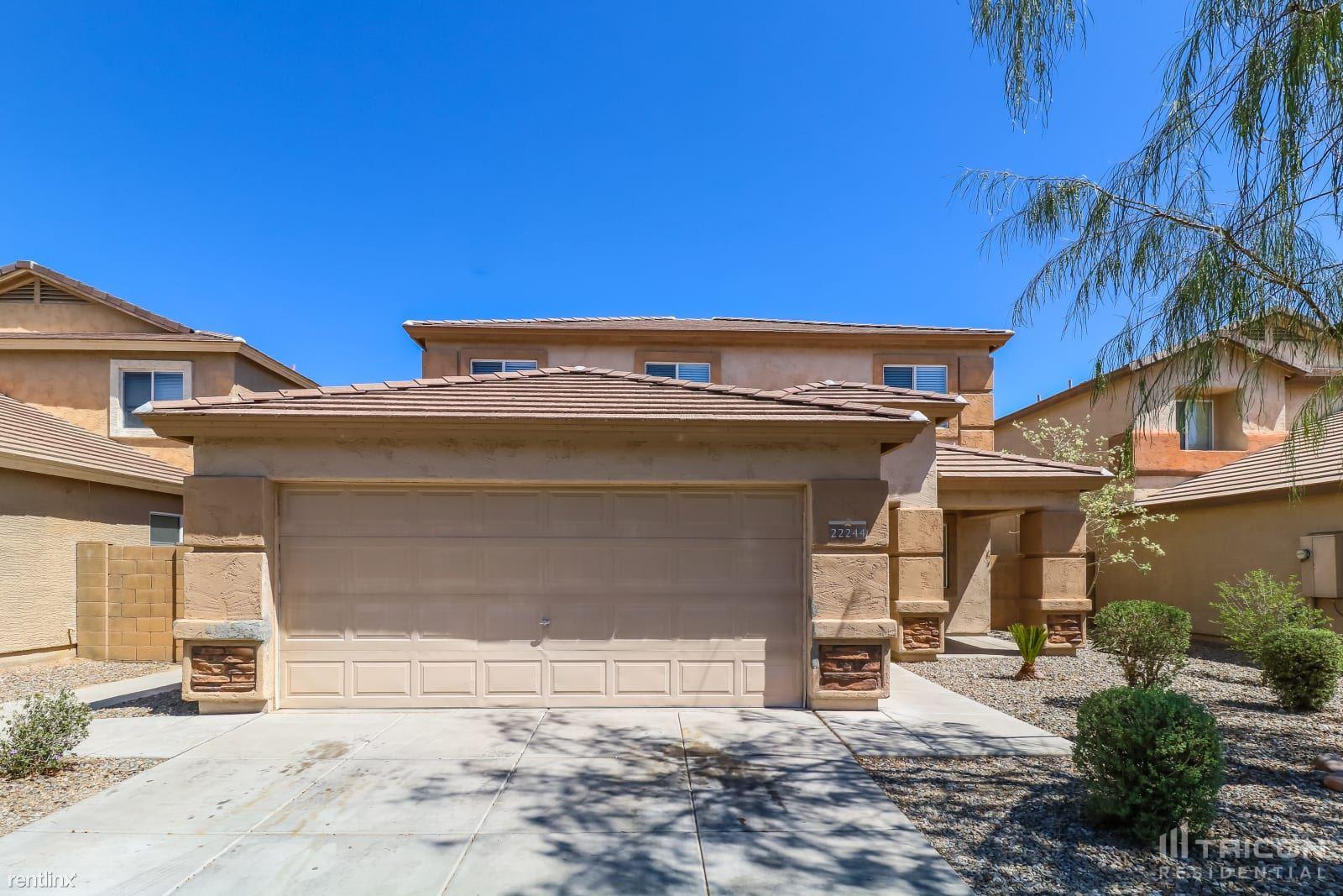 22244 W Sonora St, Buckeye, AZ - 1,999 USD/ month