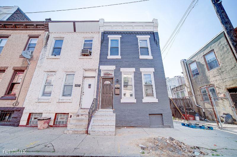 2411 N Stanley St, Philadelphia, PA - 550 USD/ month