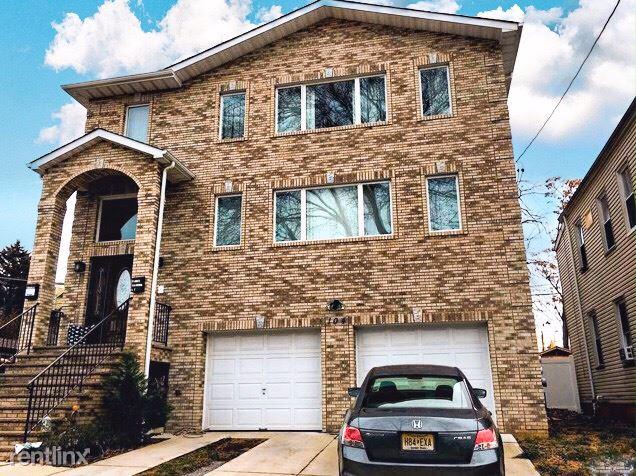 104 Maple St 2, Kearny, NJ - 3,000 USD/ month