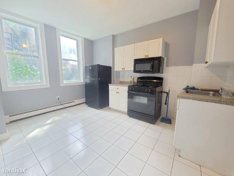 305 49th St 2, Union City, NJ - 1,394 USD/ month