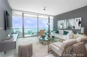 10203 Collins Ave, Bal Harbour, FL - 26,900 USD/ month