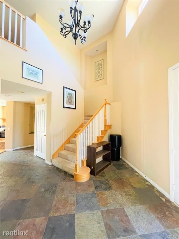 18553 Stonegate Ln, Rowland Heights, CA - 4,200 USD/ month