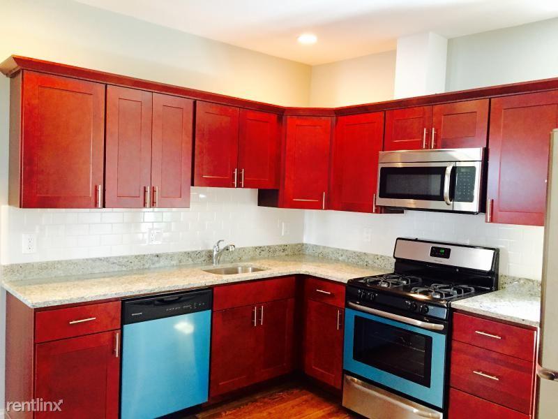 47 Beech Glen St, Roxbury, MA - $3,350
