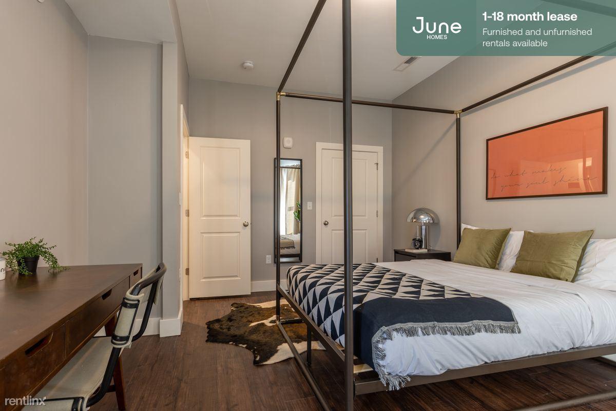 870 E 5th Street, Boston, MA, 02127, Boston, MA - 1,425 USD/ month