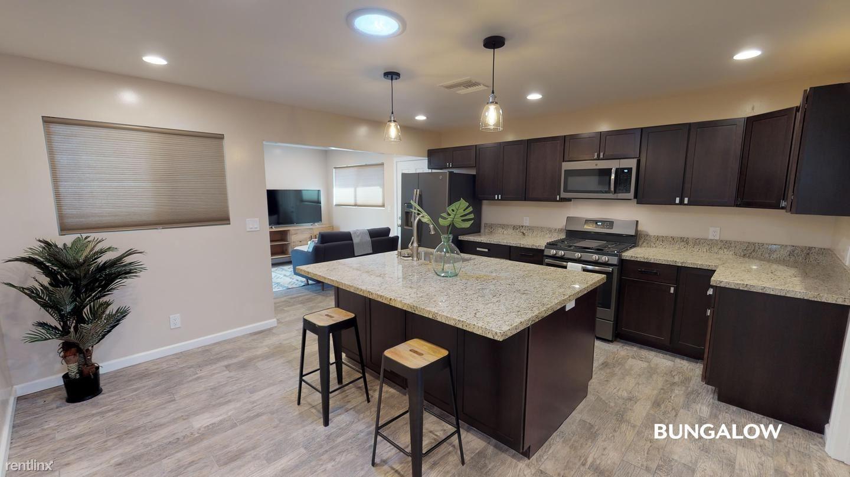 1751 Catalina Blvd, San Diego, CA - 1,350 USD/ month