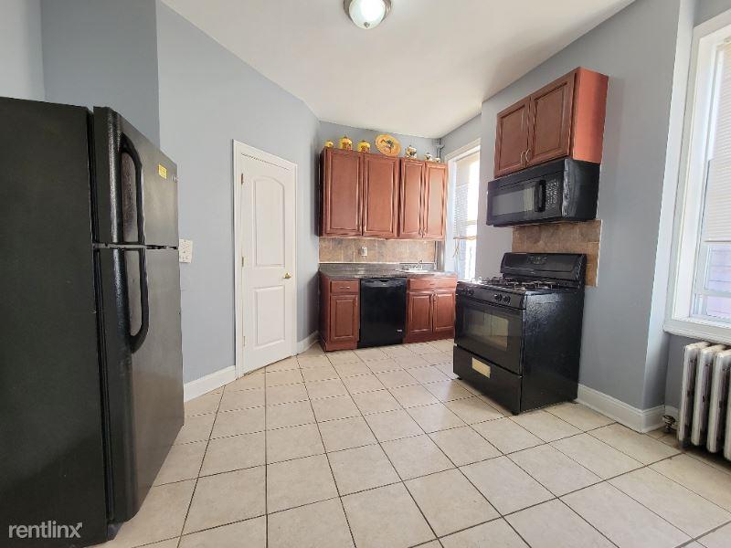 721 22nd St 6, Union City, NJ - 1,549 USD/ month