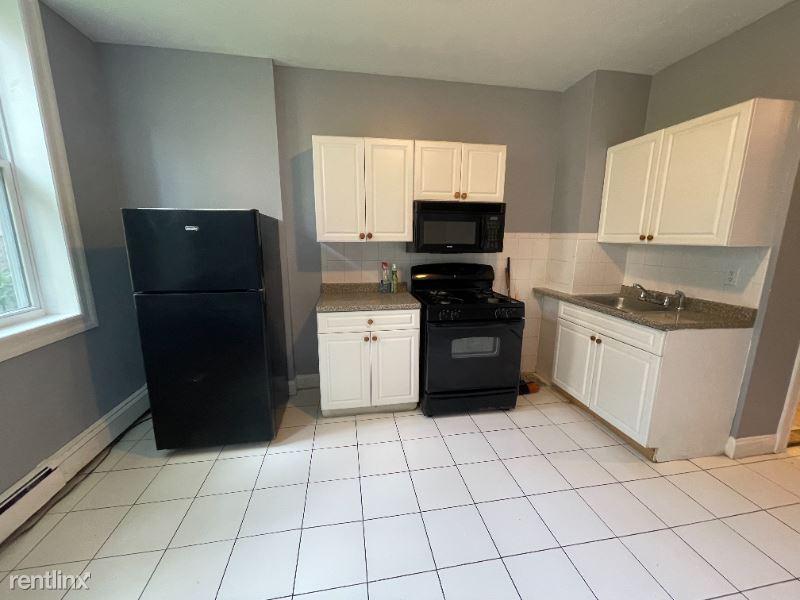 305 49TH STREET 2, Union City, NJ - 1,395 USD/ month