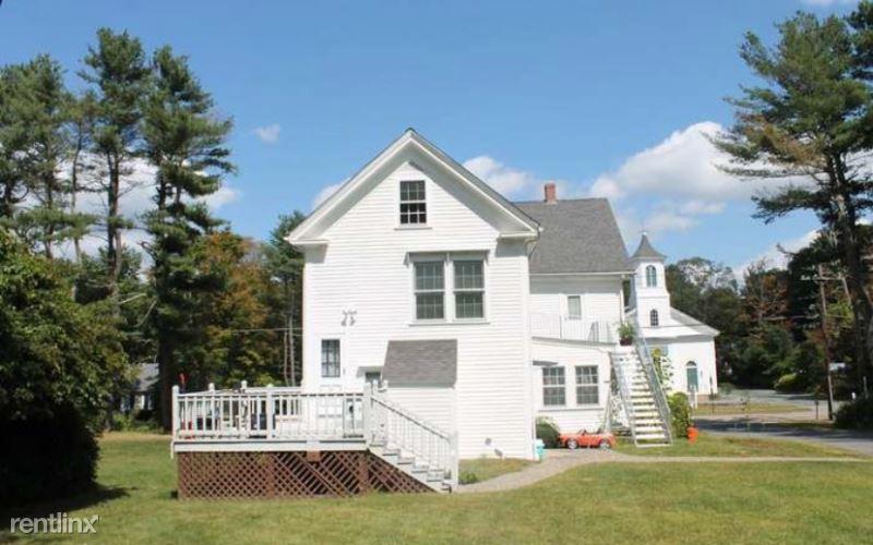 35 Rockwood Rd 3rr, Norfolk, MA - 1,850 USD/ month