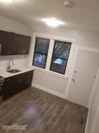 131 Bergen Ave, Kearny, NJ - 1,600 USD/ month