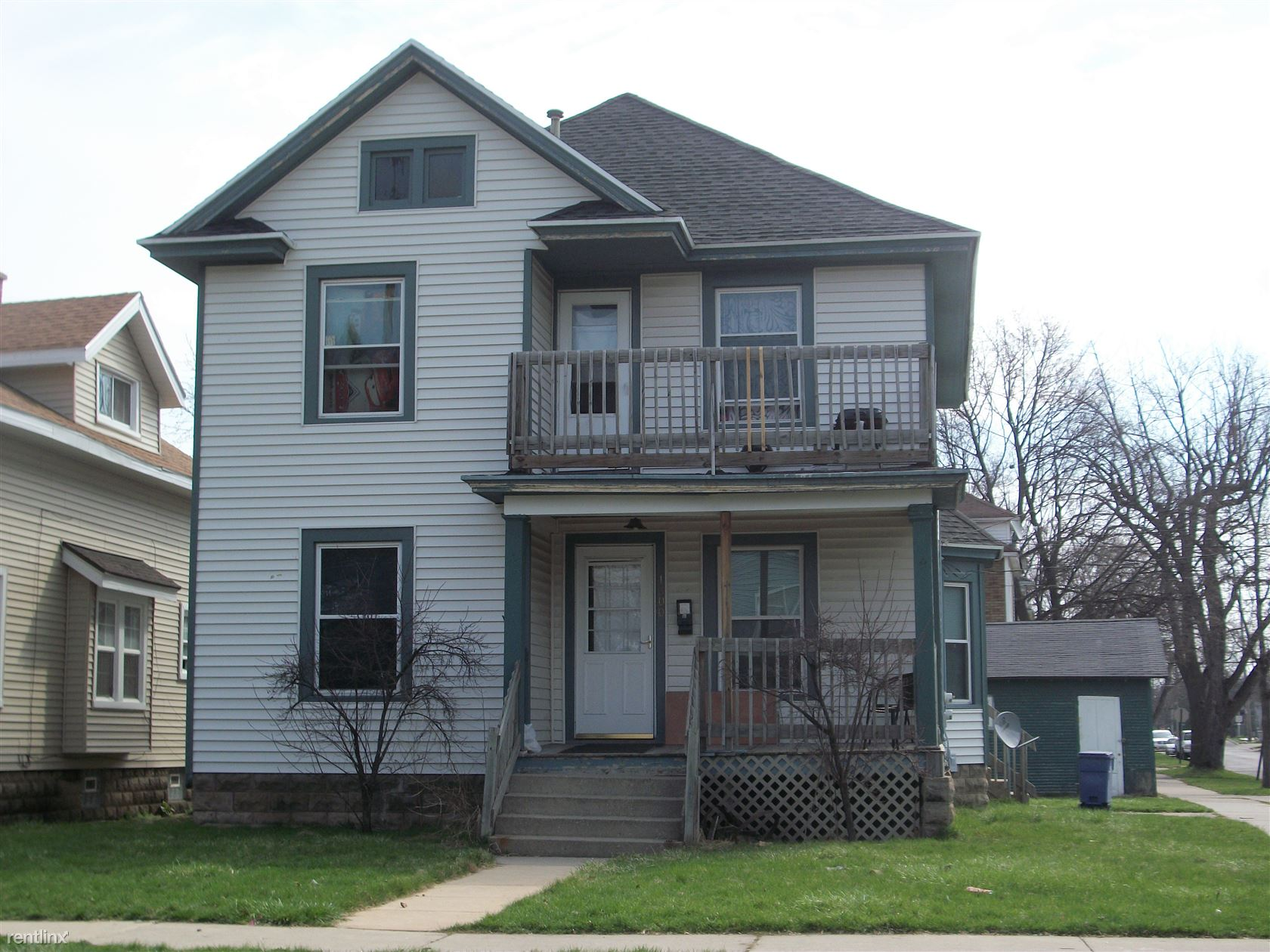 Apartment for Rent in Grand Rapids