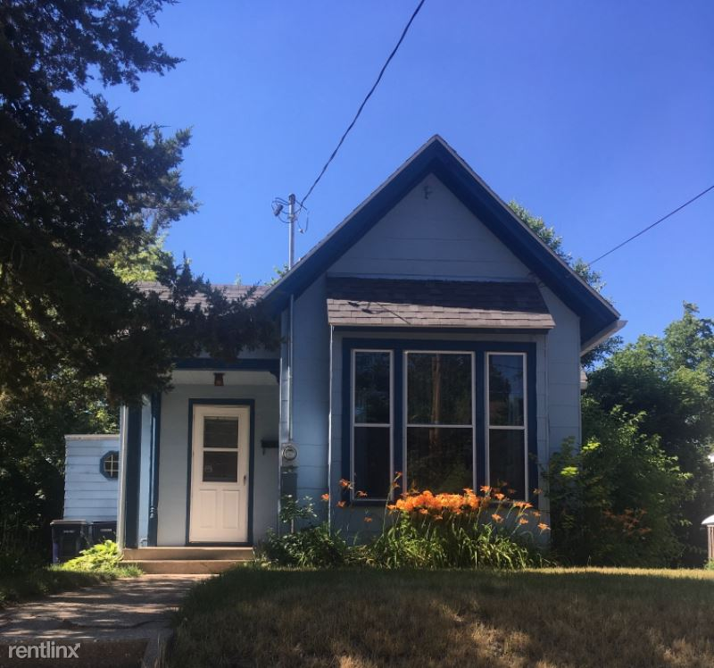 329 Home Park Ave, Janesville, WI - 1,200 USD/ month