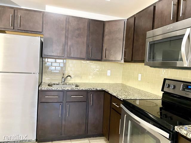 1208 Summit Ave, Union City, NJ - 1,700 USD/ month