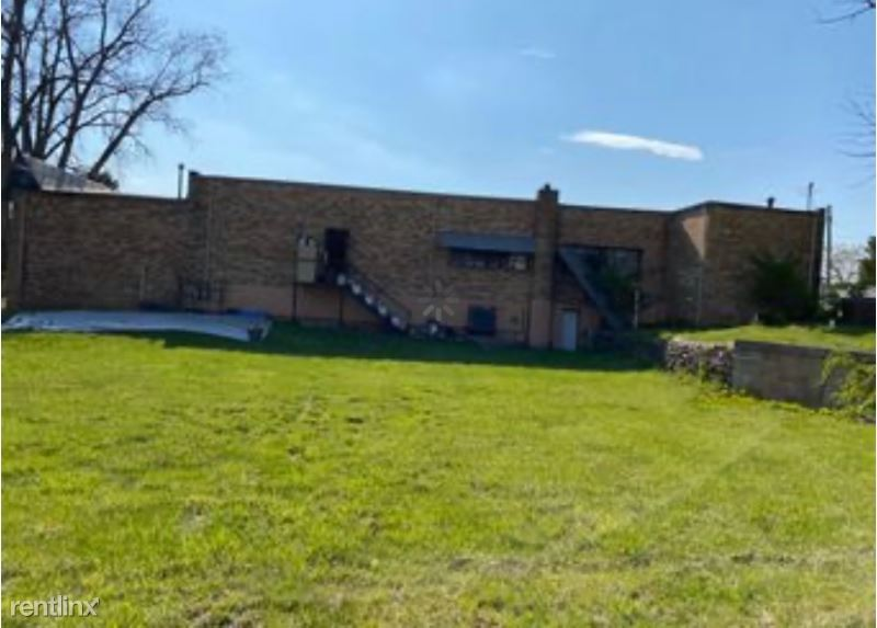 17160 n state rd 3 n, Eaton, IN - 850 USD/ month