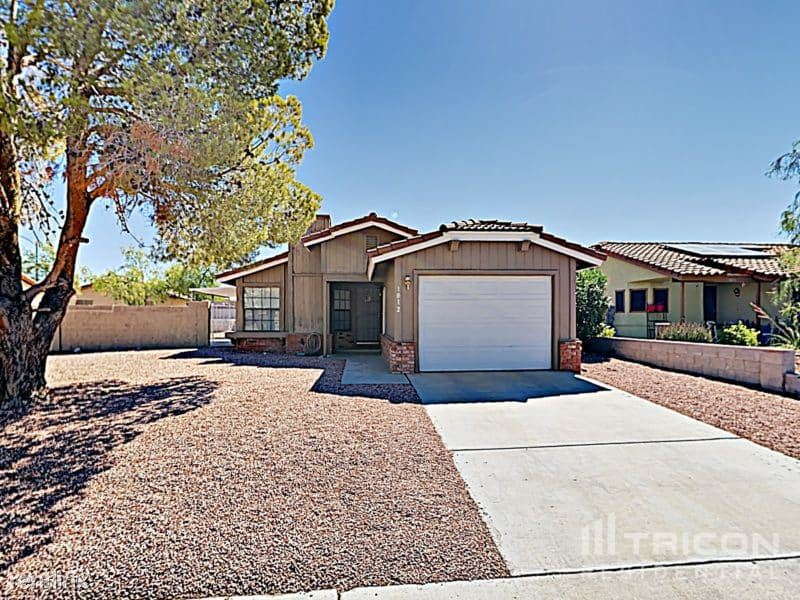 1012 Brookside Court - 1766USD / month