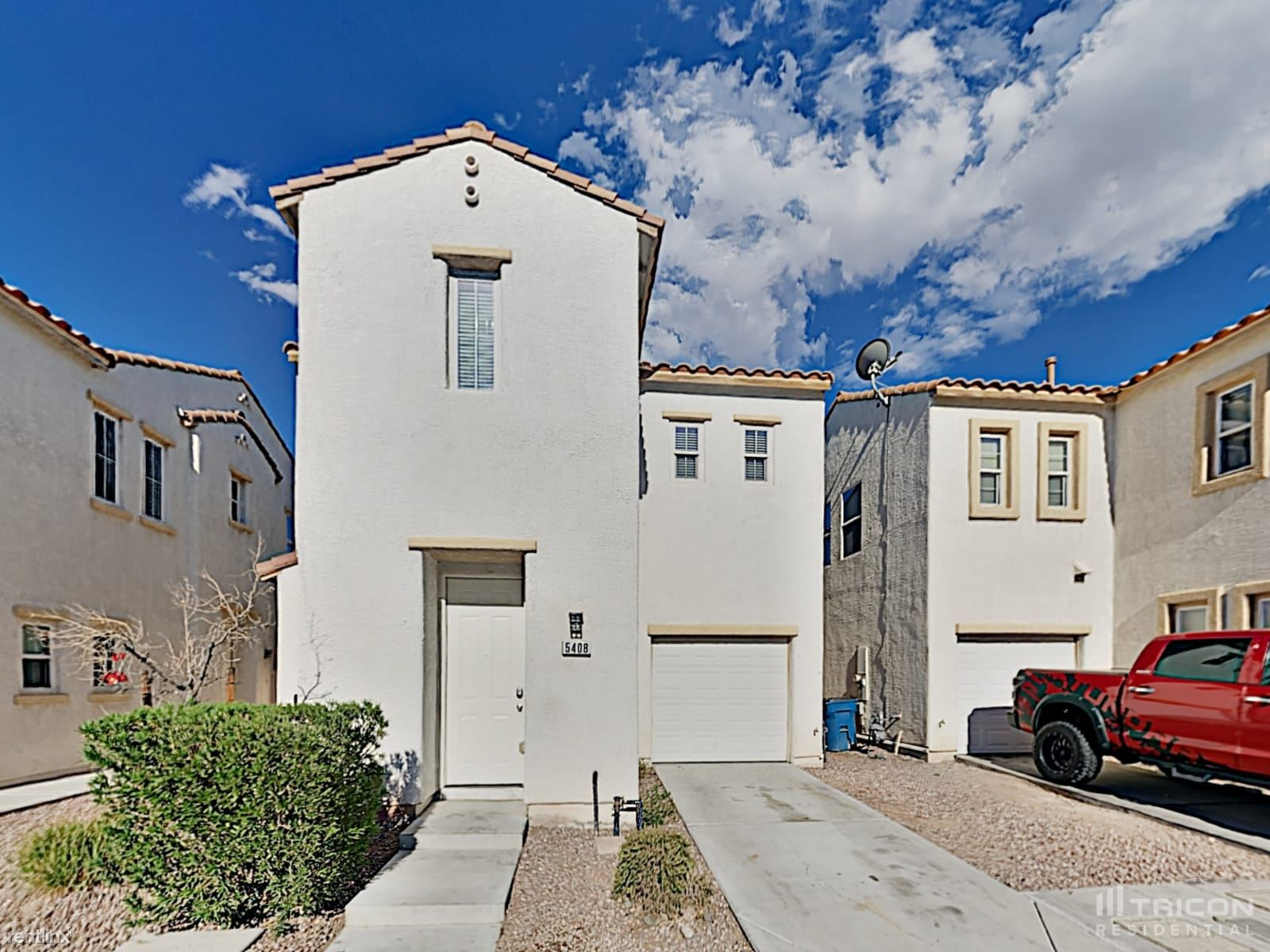 5408 Flowing Spring Street - 1999USD / month